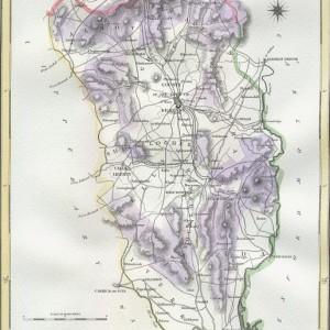 Kilkenny c.1642